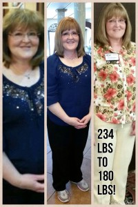 NoCo Fitness  Greeley Lose Weight