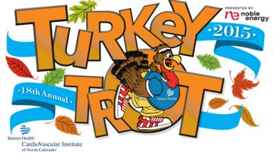 Greeley Turkey Trot| NoCo Fitness