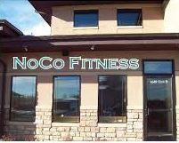 NoCo Fitness | Greeley Gym