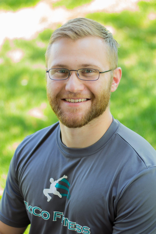Tanner Porter