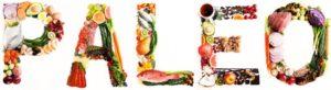Paleo Diet | Greeley, CO