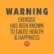 Health & Happiness | Greeley, CO